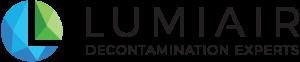 lumiair logo