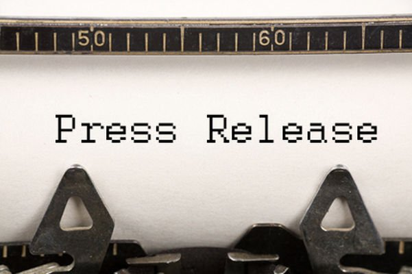 How Press Release Can (And Can't) Benefit Your Company