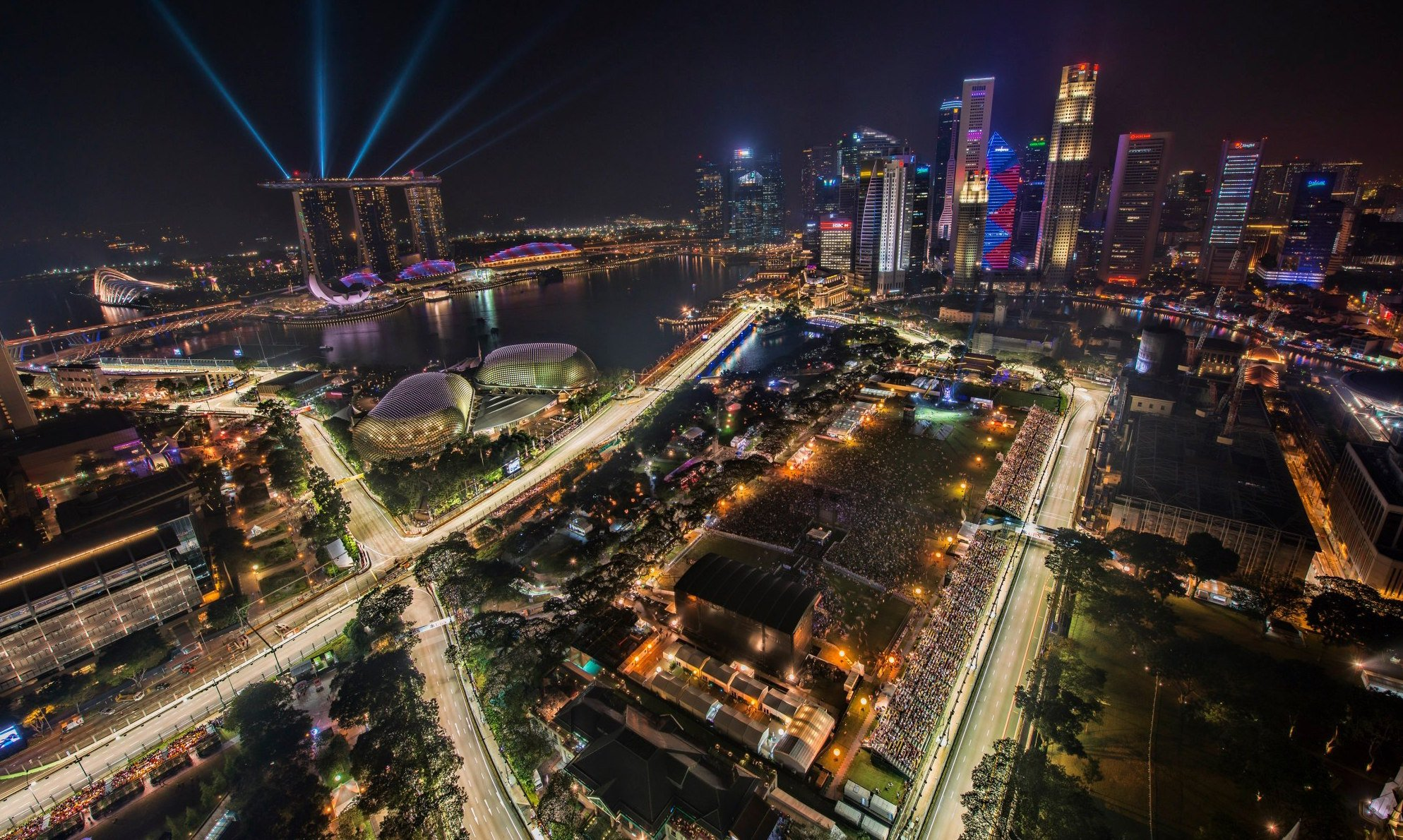 Government Grants For Digital Marketing In Singapore