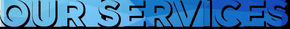 services_txt