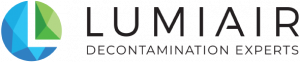 lumiair logo