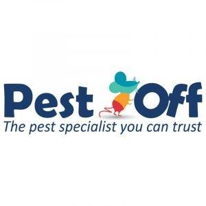 pestoff logo