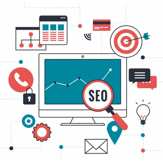 Makes SEO Difference