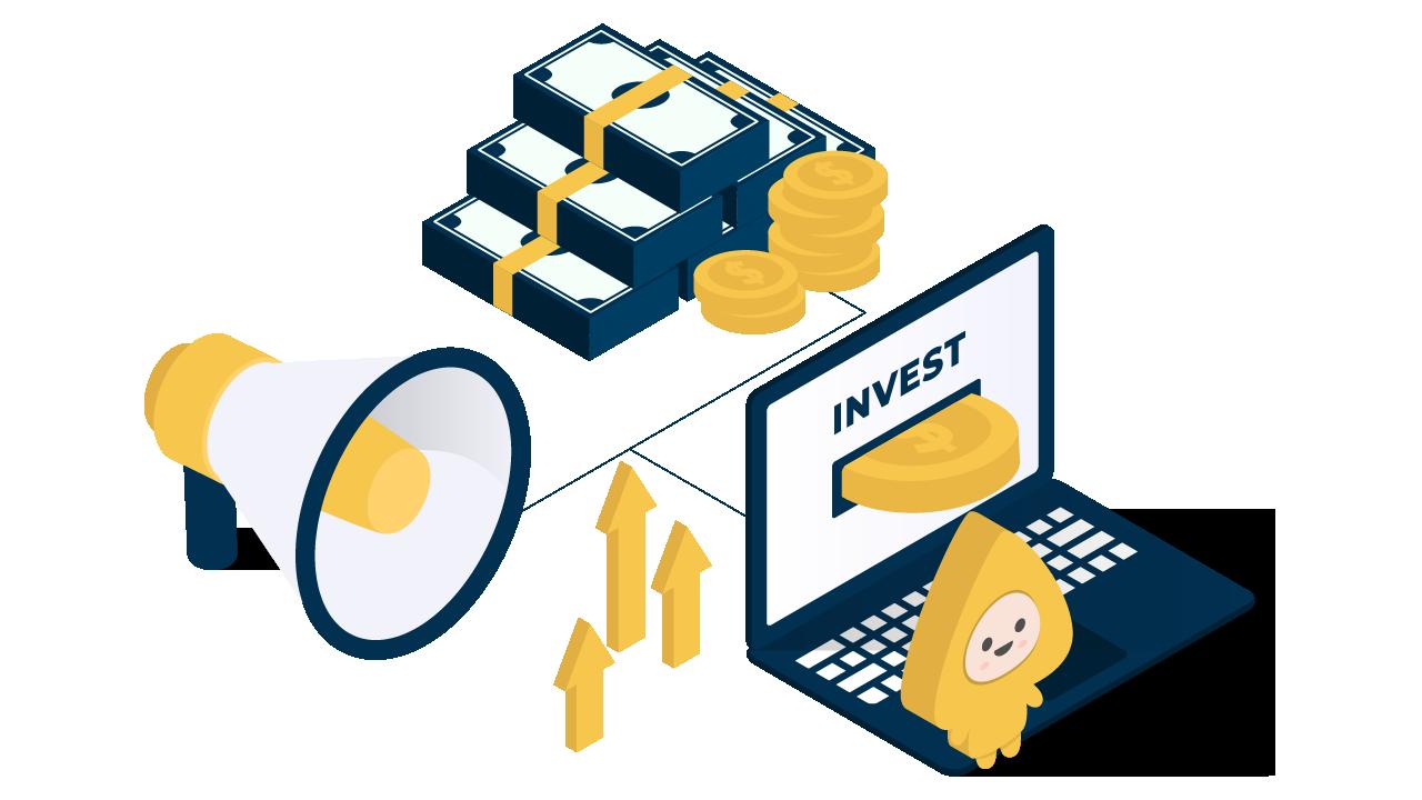 Investing In SEO Marketing