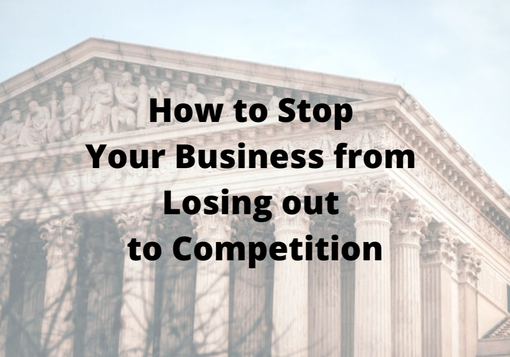 How-to-Stop-Your-Business-from-Losing-out-to-Competition