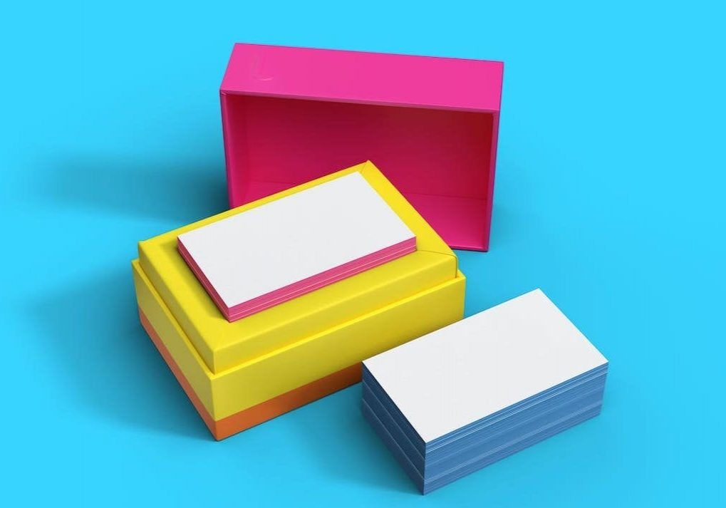 juke box design-min